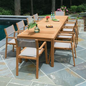 outdoor dining tables  65