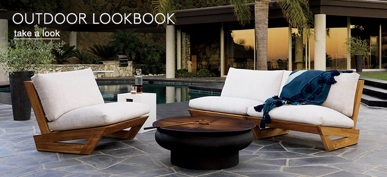 outdoor furniture  03