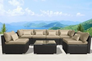 outdoor furniture  08