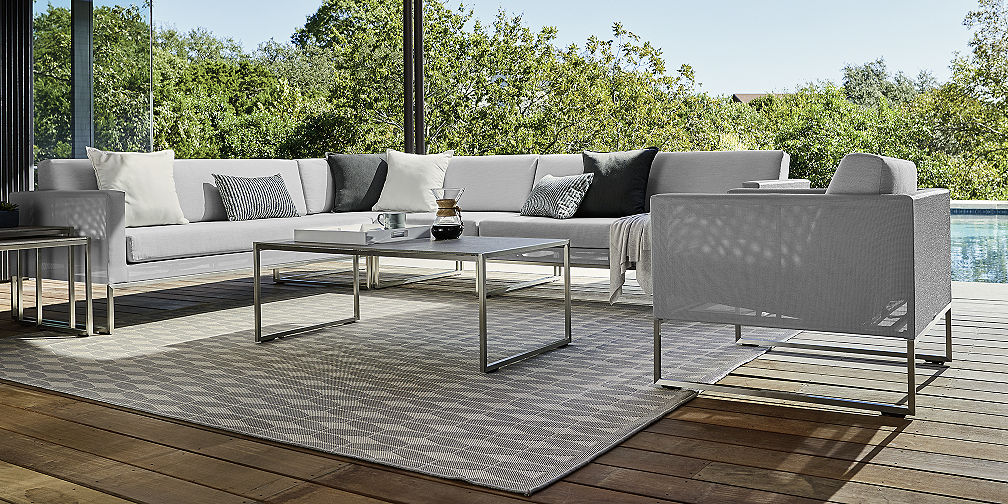 outdoor furniture  18