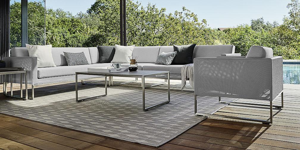 outdoor furniture  18