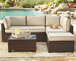 outdoor furniture  82