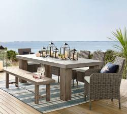 outdoor furniture  90