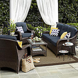 outdoor furniture sets  31