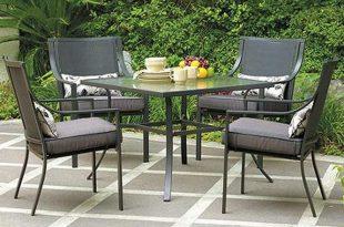 outdoor furniture sets  41