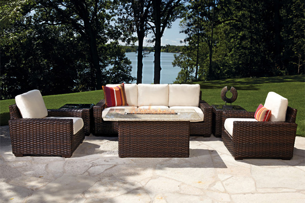 outdoor furniture sets  48