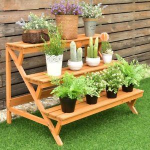 outdoor garden decor  08