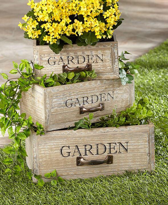 outdoor garden decor  47