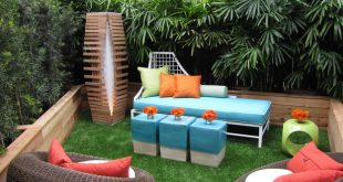 outdoor garden decor  73