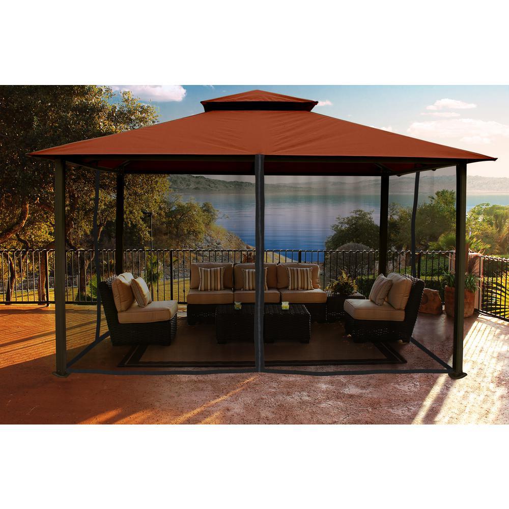 outdoor gazebos  54