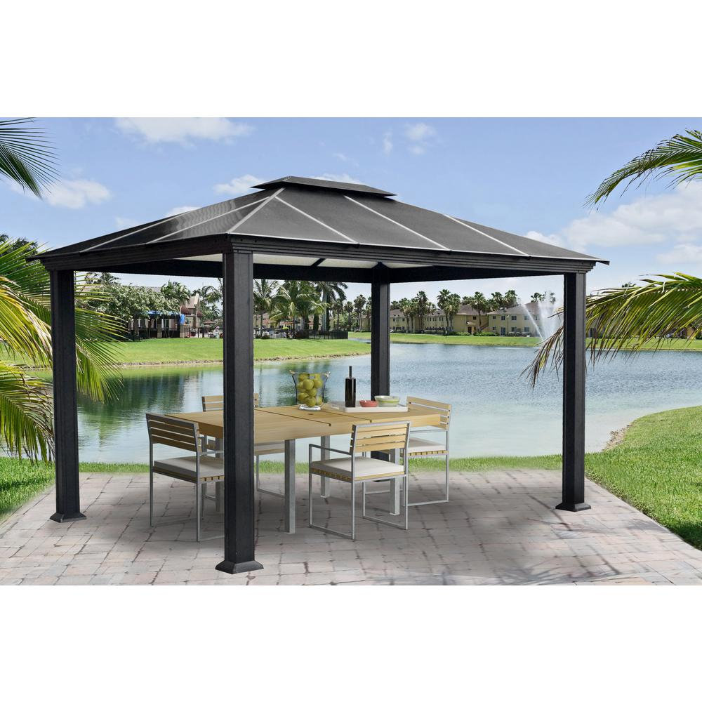 outdoor gazebos  80