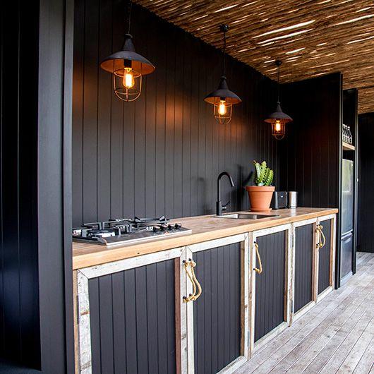 outdoor kitchen design  01