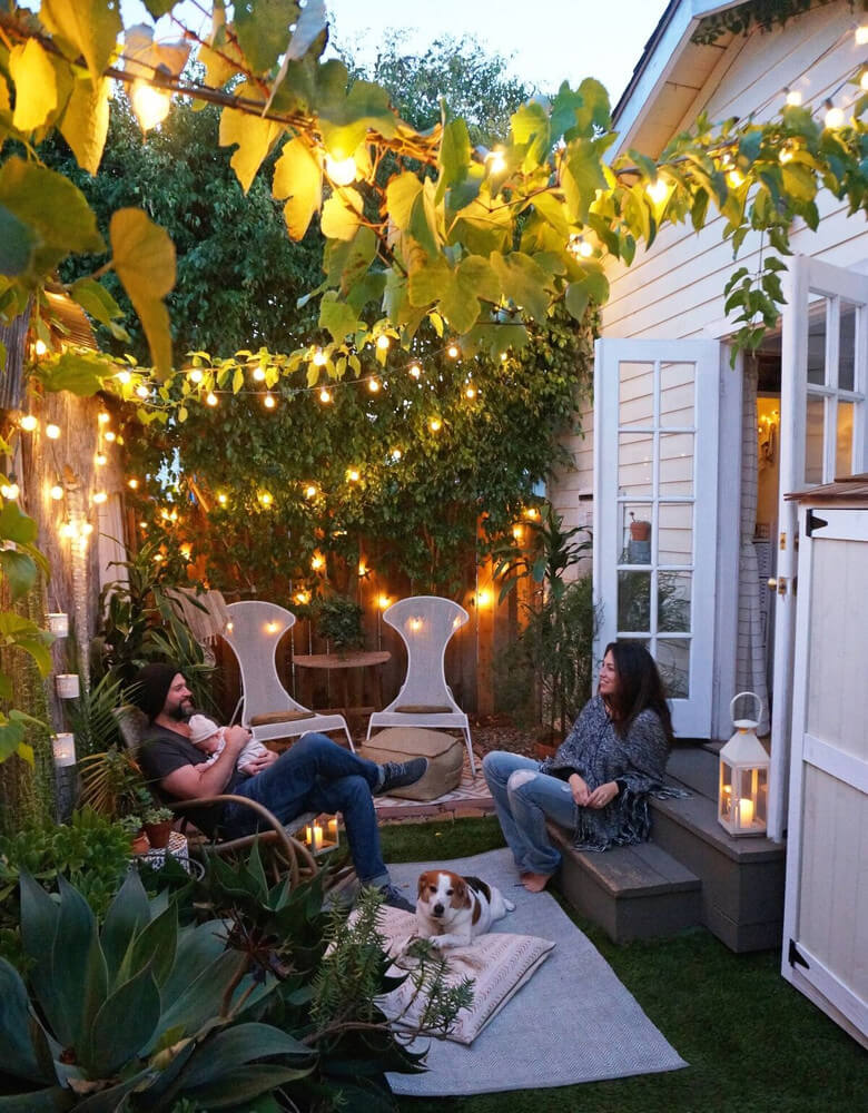 outdoor lighting ideas  05