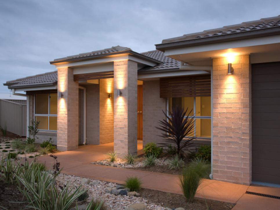 outdoor lighting ideas  16
