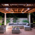 outdoor lighting ideas 17