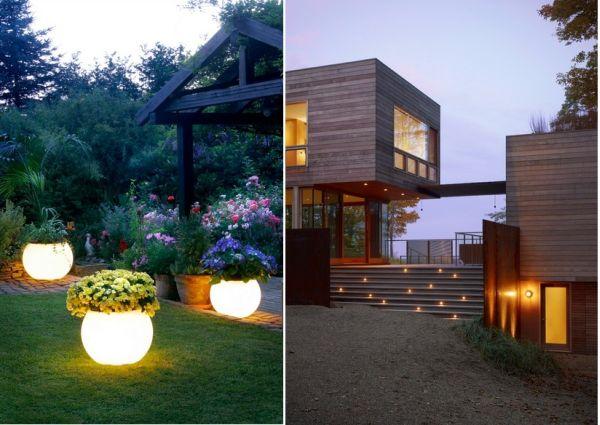 outdoor lighting ideas  72