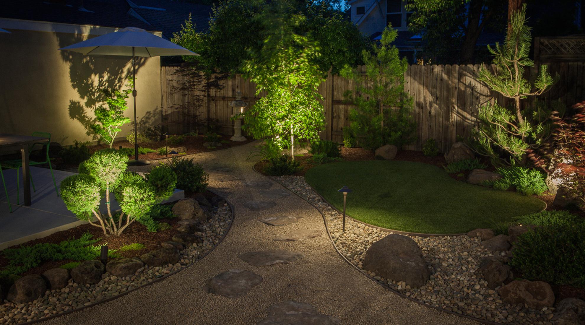outdoor lighting ideas  78