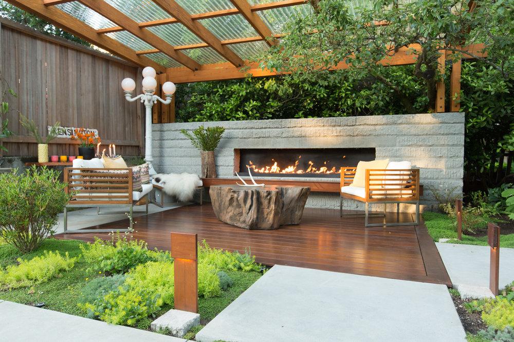 outdoor living room  02