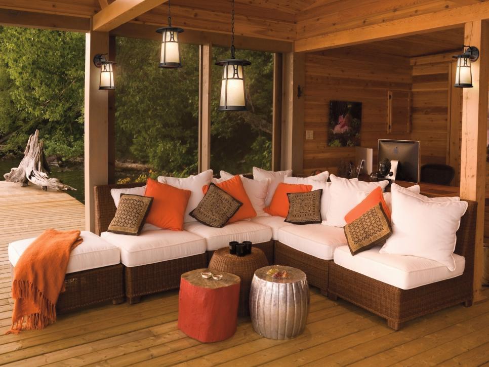 outdoor living room 81