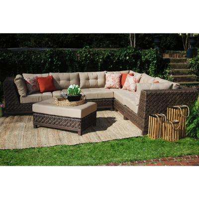 outdoor lounge furniture  13