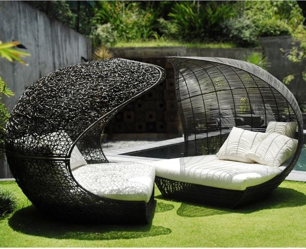 outdoor lounge furniture  20