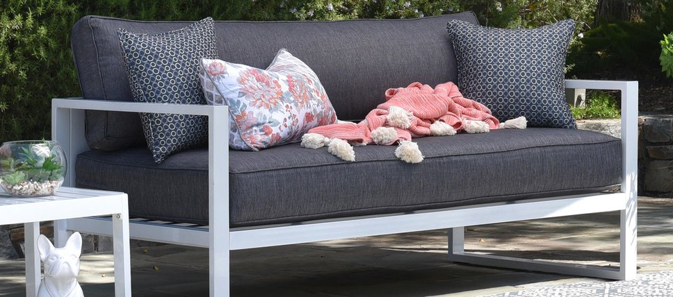 outdoor lounge furniture  23
