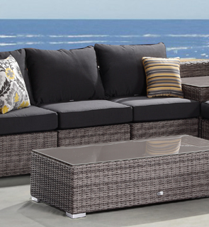 outdoor lounges  00