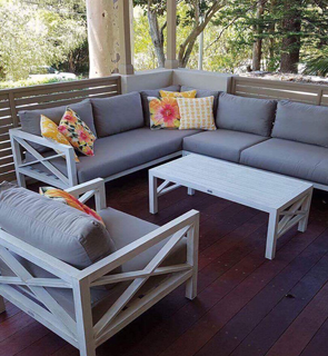 outdoor lounges  25