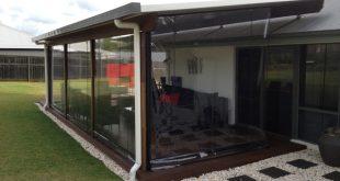 outdoor patio blinds  26