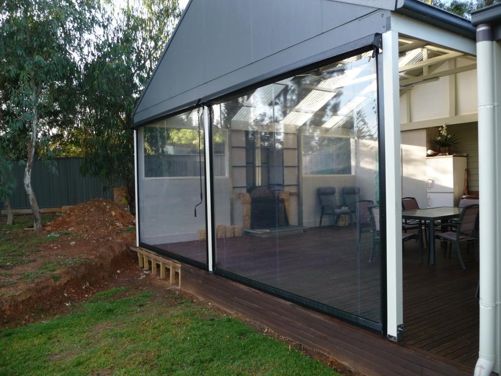 outdoor patio blinds  53