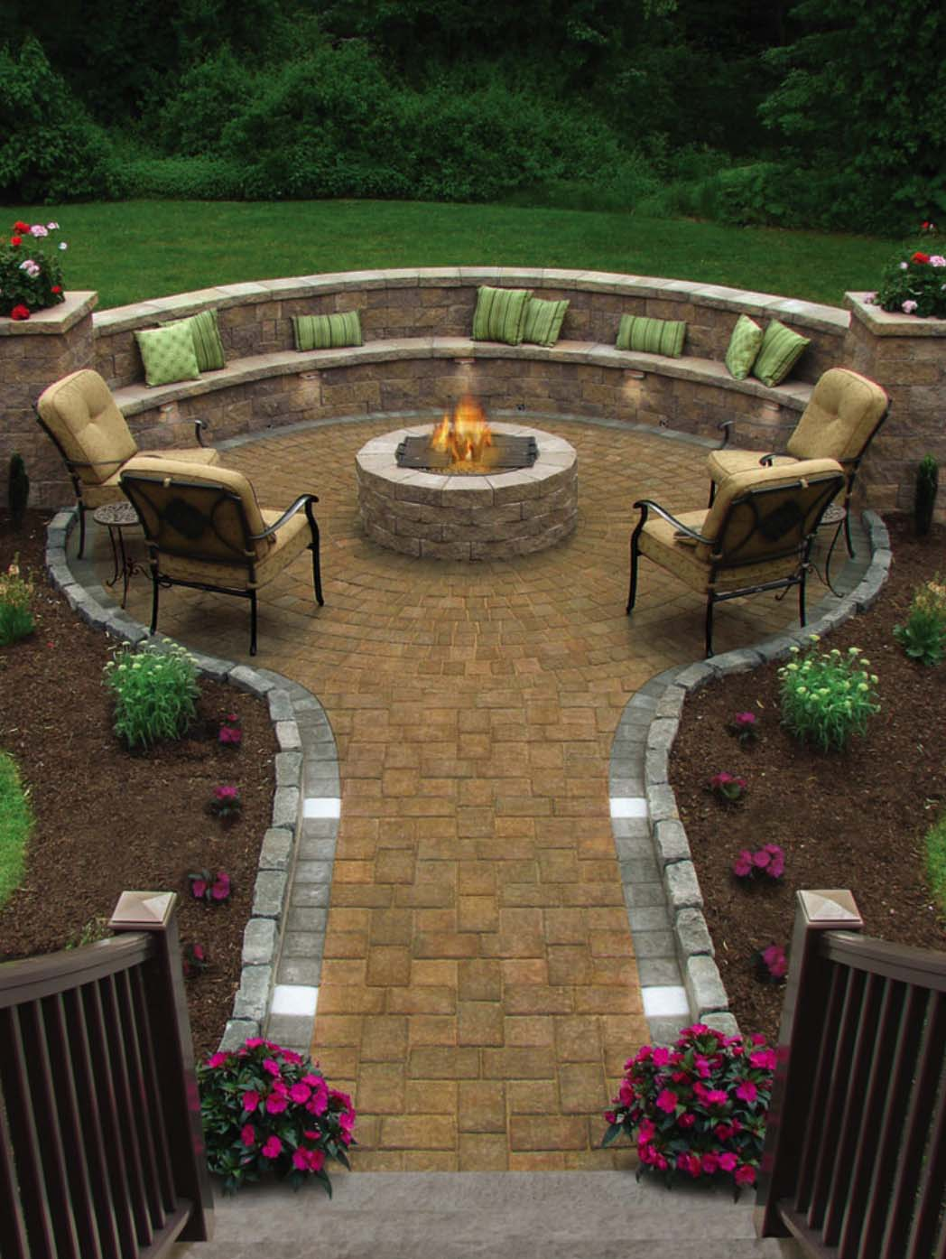 outdoor patio designs  07