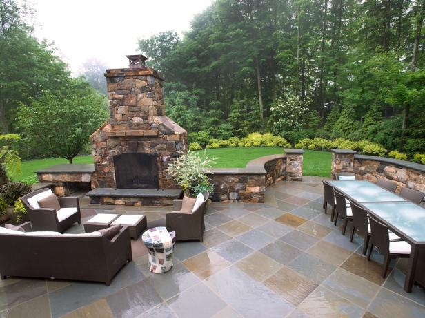 outdoor patio designs  35