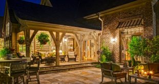 outdoor patio designs  47