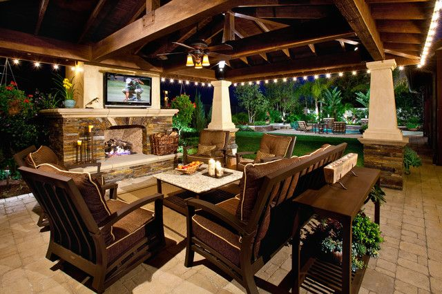 outdoor patio designs  74