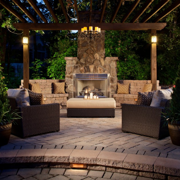 outdoor patio designs  81