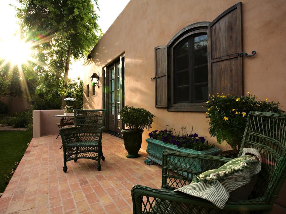 outdoor patio designs  89