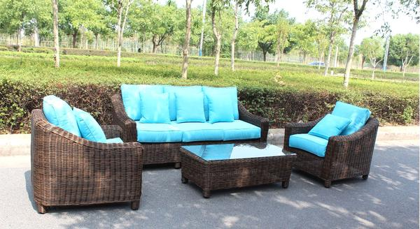outdoor patio furniture  01