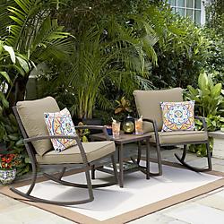 outdoor patio furniture  25