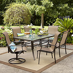 outdoor patio furniture  63