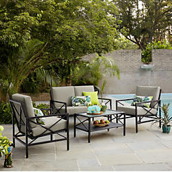 outdoor patio furniture  74