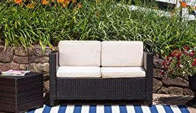 outdoor patio rug 39