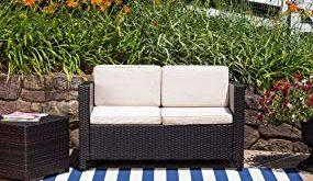 outdoor patio rug  39