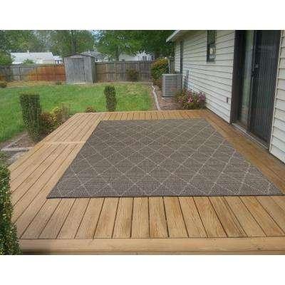 outdoor patio rug  57