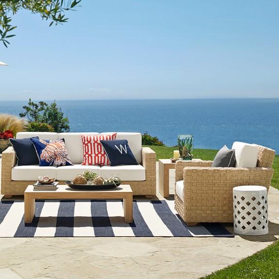 outdoor patio rug  89