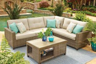 outdoor patio set  01
