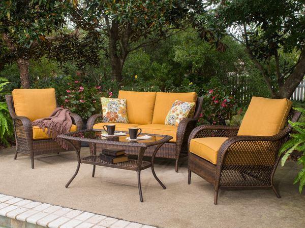 outdoor patio set 08