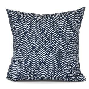 outdoor pillows  05