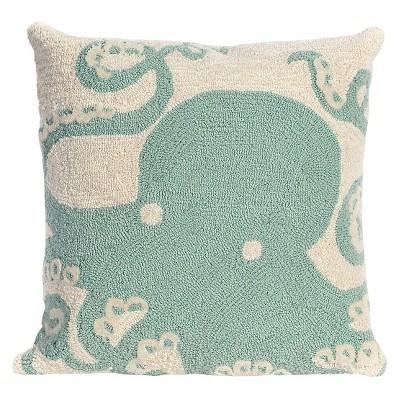 outdoor pillows  09