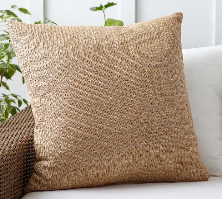 outdoor pillows  23