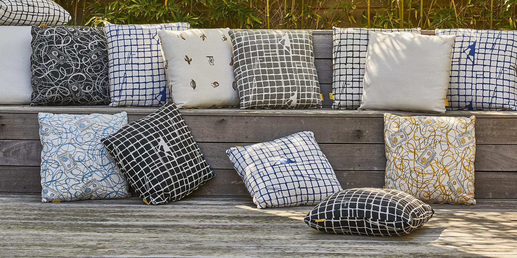 outdoor pillows  71
